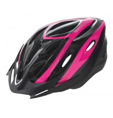 BTA casco AD. Outmould Rs