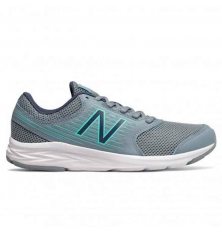New Balance W411LT1 Running...